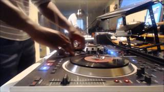 HARD DRUGS RIDDIM LIVE MIXX: THROWBACK CLASSICS!!