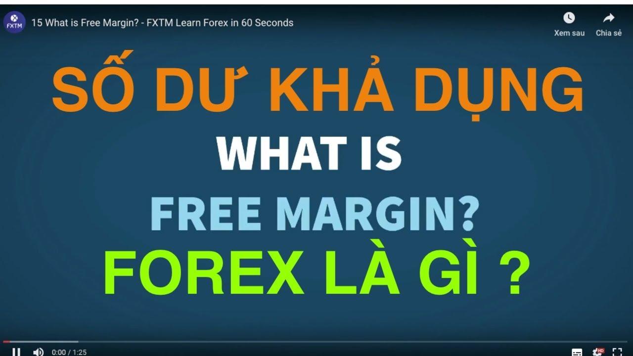 Thị trường ngoại hối (Forex Market - FX) là gì? Đặc điểm và chức năng