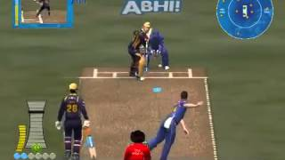 IPL 7 2014   official game trailer