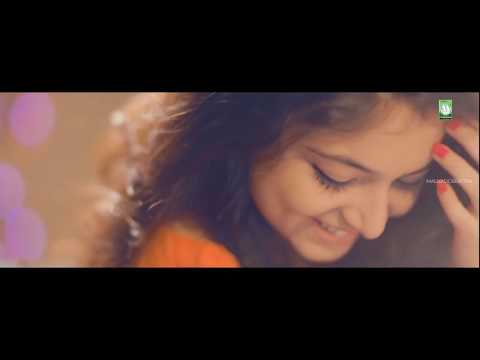 En kanmani unna pakkama album songs -MIX new tamil love album