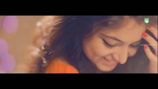 En kanmani unna pakkama album songs -MIX new tamil love album