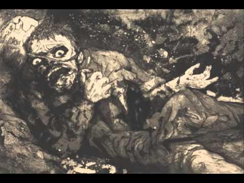 Otto Dix Paintings Ww1