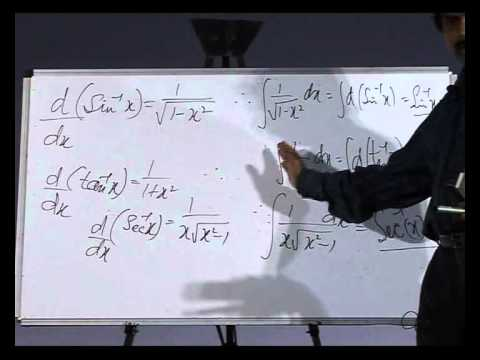 integration for diploma and puc mathematics-2 vid1