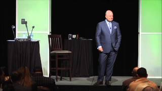 How To Feel GREAT About Prospecting - NMPRO #795