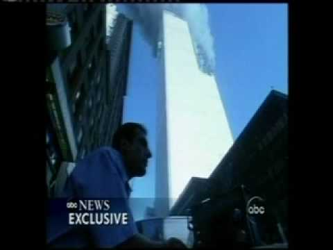 911 conspiracy theories tv3 new zealand 9 11 07 news report