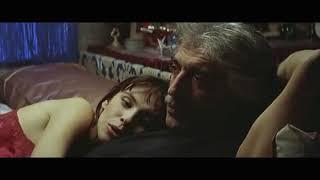Home Cinéma : Gérard Darmon (17.12.2017)