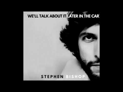 Stephen Bishop - Tiny Pillow (Lullaby) Mp3