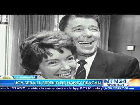 muere-la-esposa-del-fallecido-presidente-estadounidense-ronald-reagan-a-sus-94-años