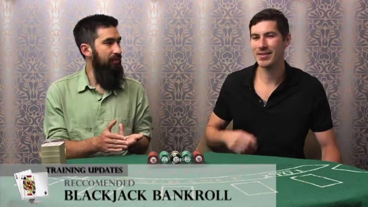 New jersey blackjack online