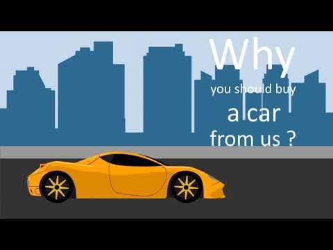 agen-video-animasi-promosi-dealer-resmi-mobil-esemka,-cocok-untuk-video-konten-marketing
