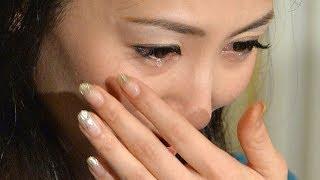 2012年に日本人初のミス・インターナショナルグランプリに輝いた吉...