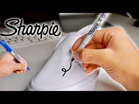 custom-sharpie-vans!!-(giveaway)