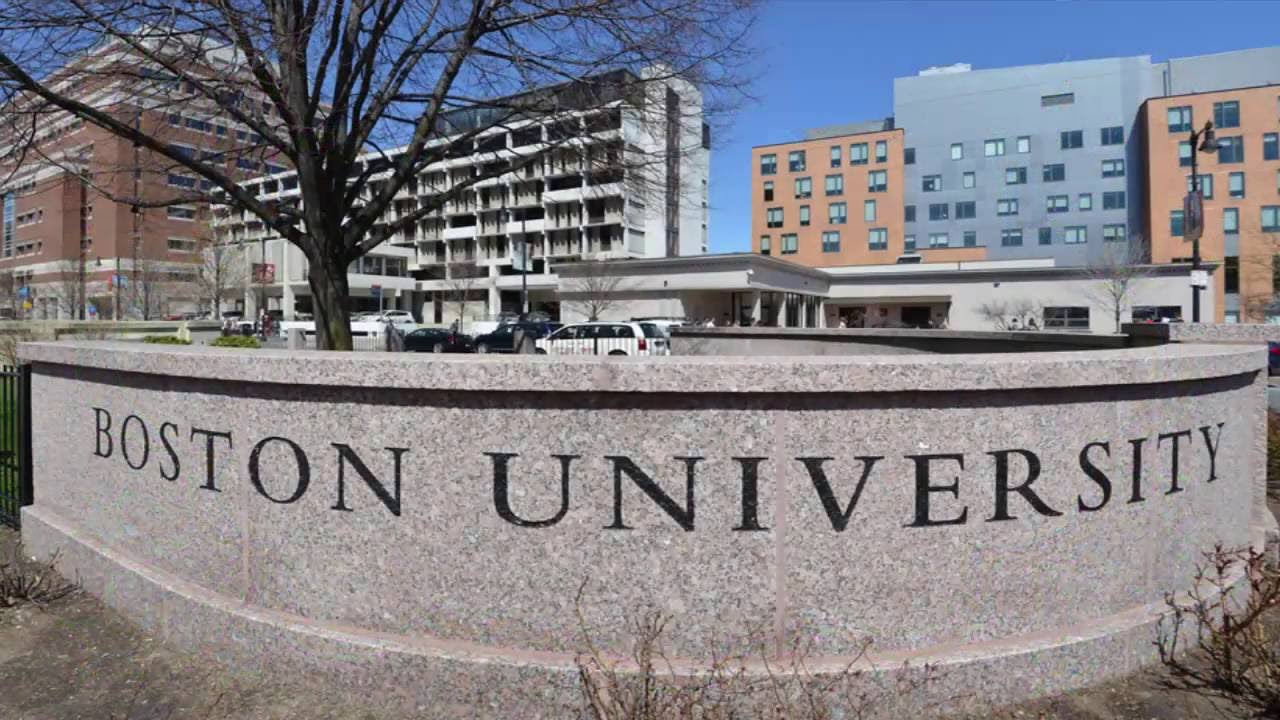 getting into boston university and more getting into boston university and more