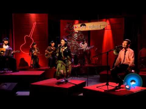 Timi Binako -  Kunti Moktan - KRIPA UNPLUGGED SEASON 2