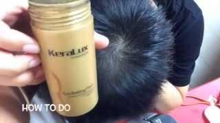 видео Средство для роста волос для мужчин: отзывы, стоимость, инструкция