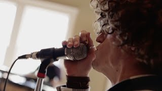 "The Revivalists | ""Monster"" 