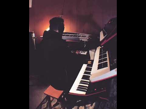 Imagine Dragons - Thunder (Eugene Tsai Remix)