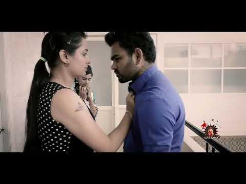 Maara Aasara Phundhi Tu | Banjara | Album Video Song |  •Shashi Banjara | Banjara Crush 👉 •Amrutha