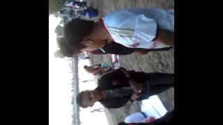 Download Video Persahabatan budak sunda MP3 3GP MP4
