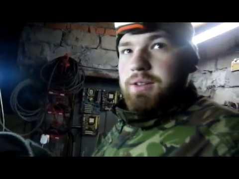 Замена вентилятора отопителя печки ВАЗ 2110 - Смешные видео приколы