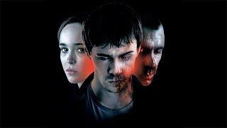 Третья волна зомби - Трейлер на Русском | 2018 | 1080p