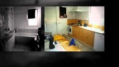 Location Maison, La Chapelle-heulin (44), 905€/mois