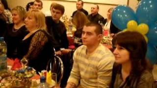 Народний бренд-2010 у Козятині