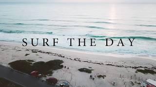 Cozumel Surfers