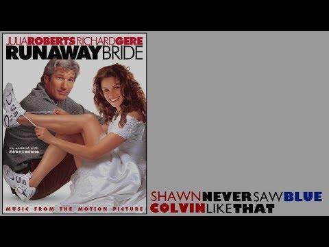 Shawn Colvin - Never Saw Blue Like That[lyrics]