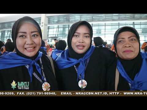 KONDISI MASJIDILHARAM TERBARU 2020 | HARUS HAFAL SAHABAT!!!.