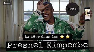 PRESNEL KIMPEMBE - La tête dans les ⭐️⭐️ - Top 5 des souvenirs de Coupe du Monde