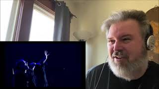 Classical Composer Reacts to Rime of the Ancient Mariner (Iron Maiden) - The Daily Doug (Ep. 46)