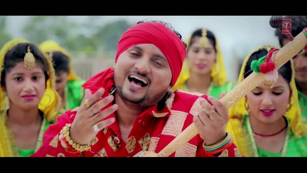 Repeat TUMBA PUNJABI DEVI BHAJAN BY MOHIT SUFI I FULL VIDEO