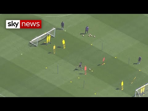 premier-league-players-return-to-training