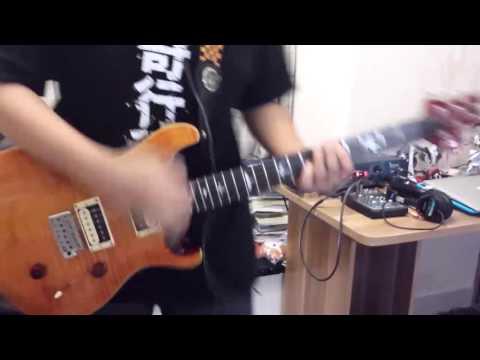 Re:make(cover by bynoCh)