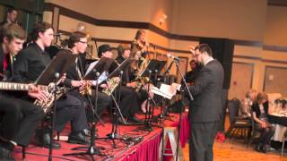 Batavia Music Buffs 5th Annual Gala