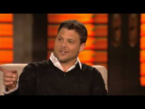Lopez Tonight Jerry Ferrara 6282010.flv