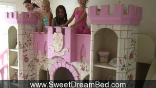 Kids Playhouses | Kids Playsets | Daycare Playstructures | Commercial Playsets