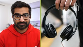 How to Grow Your Podcast Audience | Lifehacker