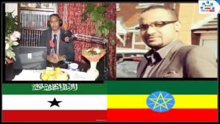 Video Waraysi Kusaabsan  Xidhiidhka  Diplomasi ee Somaliand   iyoItoobiya  ee Sii Xumanaya Maxaa Saababay download MP3, 3GP, MP4, WEBM, AVI, FLV Desember 2017