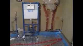 Монтаж водопровода, отопления, теплого пола и канализации в Виннице(Отопление, водопровод, канализация коттеджей и квартир в Виннице. т. 067-700-51-88, 093-857-63-88 www.teplahata.ucoz.com Мы предлаг..., 2014-01-30T18:02:12.000Z)