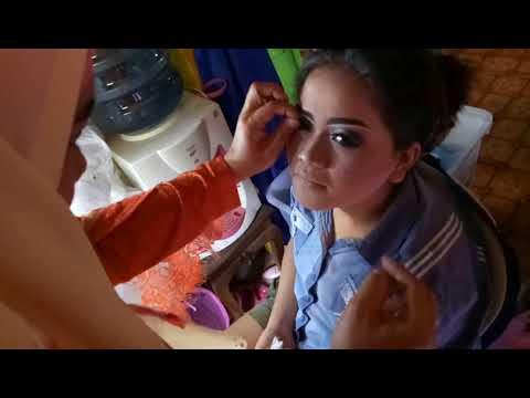 Arera Bitha salon & Rias pengantin jepara free wifi(2)