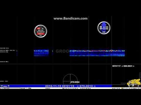 Radio Rebelde Santa Clara 15 nov 2016
