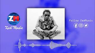 Muzo AKA Alphonso - Nshikala Kuma [Audio] | ZEDMUSIC DotIN | Zambian Music 2019