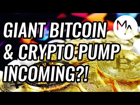 Bitcoin To $10,800 Soon?! | Binance & Bittrex BANNING US Cryptocurrency Customers?!