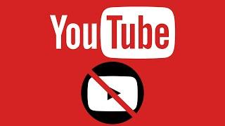 Comment supprimer une chaîne Youtube (2017)