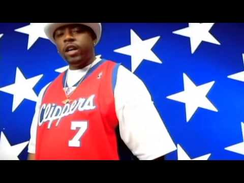 Fabolous Feat. Nate Dogg - Can't Deny It