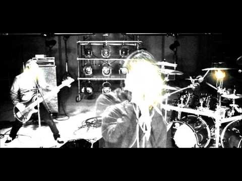 FACT - The Shadow Of Envy (Music Video)