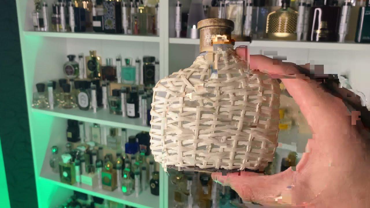 Лучший мужской люксовый парфюм на лето 2021 // Топ 10 летних духов для мужчин