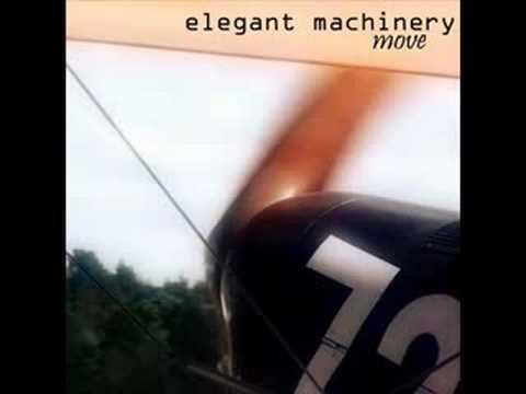 Elegant Machinery - Why